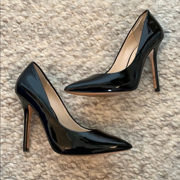 Collections 9 Collections Boutique Shoes Collections Shoes 9 Shoes 9 Boutique Boutique Boutique WE2HD9I